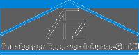 Annaberger Feuerverzinkungs-GmbH